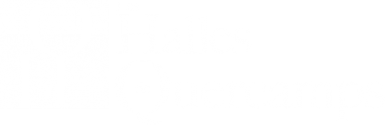 Le blog des Halles De Quercamps
