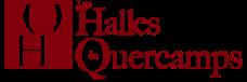 Halles de Quercamps